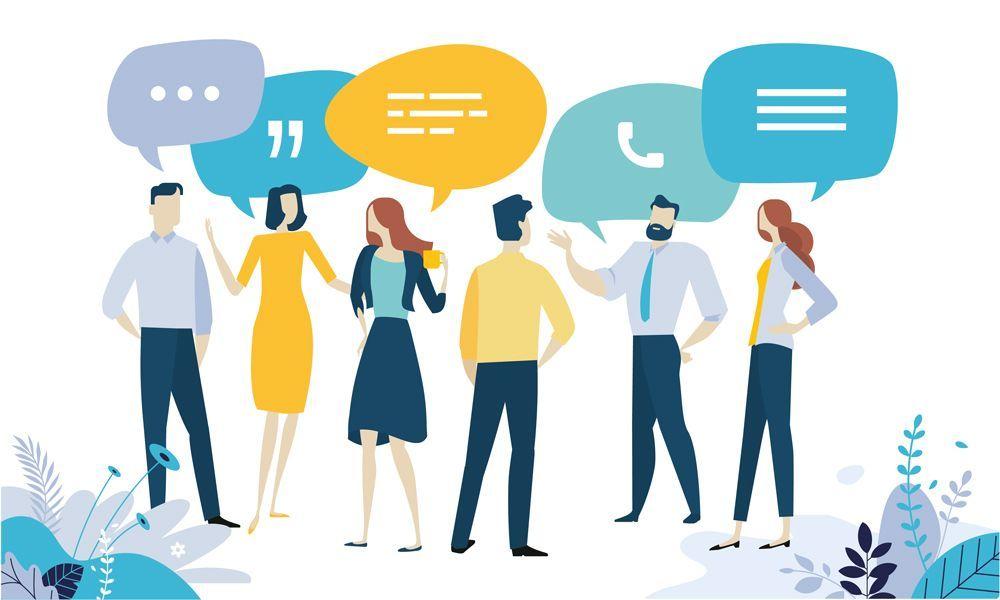 nghiên cứu nhu cầu của khách hàng, nghiên cứu nhu cầu khách hàng
