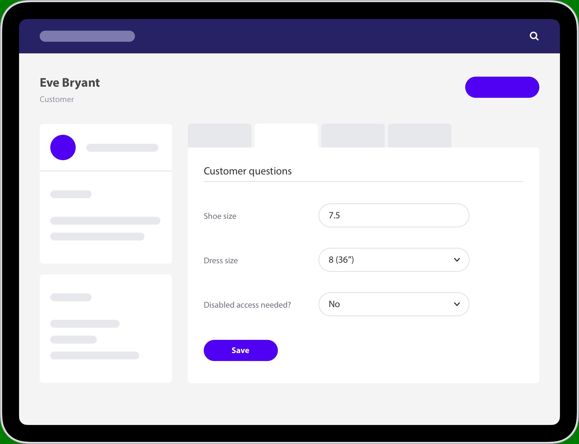 JRNI: Customer Engagement Platform for Enterprise
