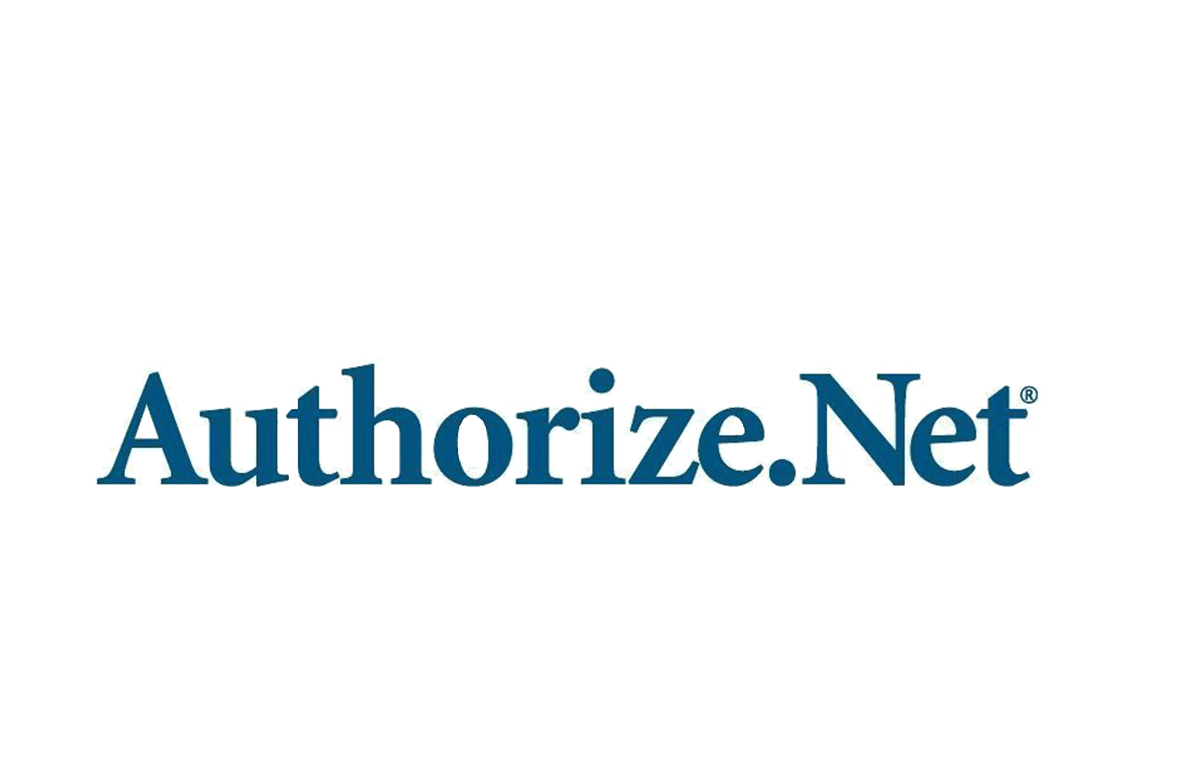Authorize.Net Online Payments