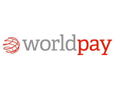 Worldpay Online Payments
